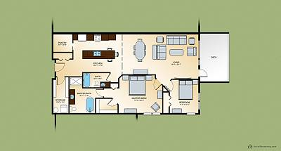 2DColorFloorPlans/cfl9_1540185856.jpg